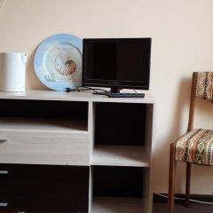 Отель Guest House Velena Болгария, Генерал-Кантраджиево - отзывы, цены и фото номеров - забронировать отель Guest House Velena онлайн удобства в номере фото 2