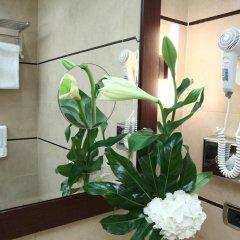 Отель Starhotels Ritz 4* Полулюкс с различными типами кроватей фото 10