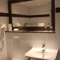 Hotel Daniel 3* Стандартный номер с различными типами кроватей фото 14