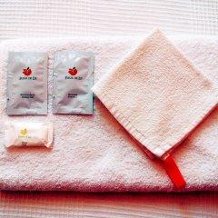 Гостиница Five Stars в Санкт-Петербурге отзывы, цены и фото номеров - забронировать гостиницу Five Stars онлайн Санкт-Петербург ванная