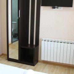 Отель B&B Old Tbilisi 3* Стандартный номер с двуспальной кроватью фото 12