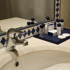 Отель VIP Executive Eden Aparthotel 4* Студия с различными типами кроватей
