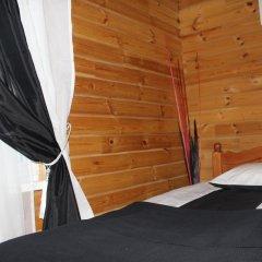 Crocus Art Hotel удобства в номере фото 2