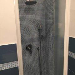 Отель Camere Cavour 3* Номер Делюкс фото 6