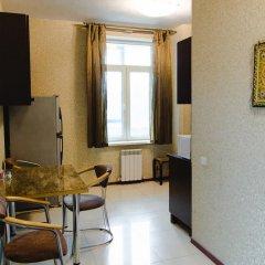 Отель Tsentr Sozidaniya I Garmonii Сочи удобства в номере