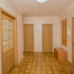 Апартаменты Molnar Apartments Минск интерьер отеля