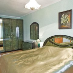 Kurortniy Hotel в номере