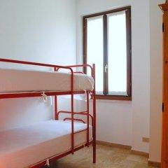 Отель Villetta Al Torchio Манерба-дель-Гарда детские мероприятия фото 2