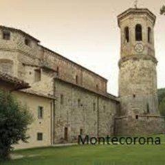 Отель Casa Loretta Италия, Монтоне - отзывы, цены и фото номеров - забронировать отель Casa Loretta онлайн фото 2