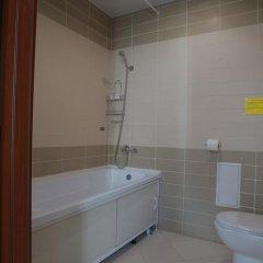 Гостиница Невский 140 3* Улучшенный номер с различными типами кроватей фото 26
