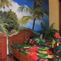Mini-hotel Mango Казань детские мероприятия фото 2