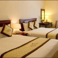 Dalat Plaza Hotel (ex. Best Western) 4* Улучшенный номер фото 2
