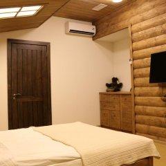 Гостиница Экспедиция 4* Стандартный номер с различными типами кроватей фото 4