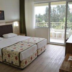 Venus Hotel 4* Стандартный номер с различными типами кроватей фото 3
