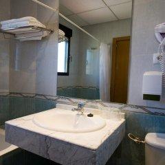 Отель MADRISOL 3* Стандартный номер фото 5