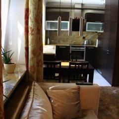Апартаменты Old Muranow Apartment by WarsawResidence Group комната для гостей фото 5
