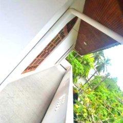 Отель Chaya Villa Guest House 3* Стандартный номер с различными типами кроватей фото 9