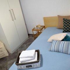 Отель Sand Resort комната для гостей фото 3