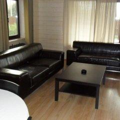 Гостиница Zavidovo 2 комната для гостей