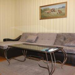 Гостиница Лорд 3* Люкс с различными типами кроватей фото 2