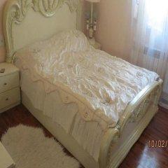 Отель Villa at Arabkir Ереван комната для гостей фото 3