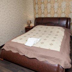 Chyhorinskyi Hotel комната для гостей фото 4
