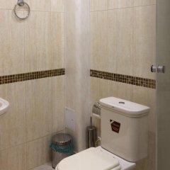 Гостиница Усадьба 3* Люкс с различными типами кроватей фото 4
