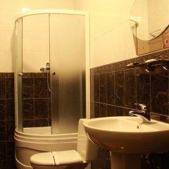 Гостиница Европейский 3* Стандартный номер с различными типами кроватей фото 2