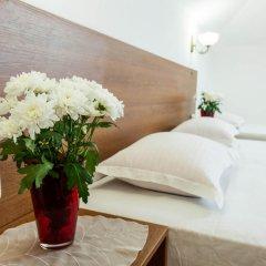 Гостиница Вилла Онейро 3* Номер Комфорт с различными типами кроватей фото 21