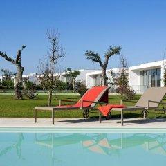 Отель Bom Sucesso Design Resort Leisure & Golf 5* Вилла фото 39