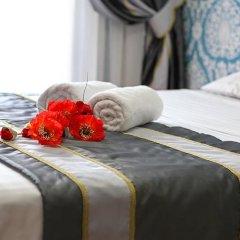 Гостиница Lavra Apartments Украина, Киев - отзывы, цены и фото номеров - забронировать гостиницу Lavra Apartments онлайн детские мероприятия