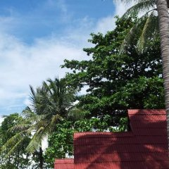 Отель Lanta Veranda Resort Ланта фото 11
