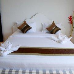Отель I Am Residence 3* Апартаменты с 2 отдельными кроватями фото 6