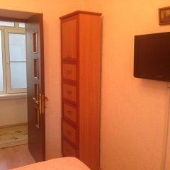 Отель Baku Old City Apartment Азербайджан, Баку - отзывы, цены и фото номеров - забронировать отель Baku Old City Apartment онлайн удобства в номере фото 2