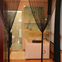 Hotel de Paris 3* Полулюкс с различными типами кроватей фото 11