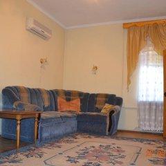 Гостиница Лермонтовский комната для гостей фото 14