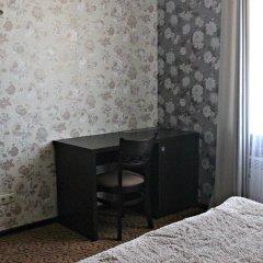 Гостиница Guest House Ozerniy в Себеже отзывы, цены и фото номеров - забронировать гостиницу Guest House Ozerniy онлайн Себеж удобства в номере фото 2