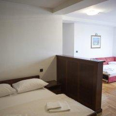 Отель Villa Mali Raj комната для гостей