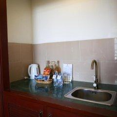 Sammy Dalat Hotel 3* Люкс повышенной комфортности с различными типами кроватей фото 6