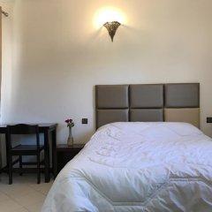Отель Royal Марокко, Танжер - отзывы, цены и фото номеров - забронировать отель Royal онлайн комната для гостей