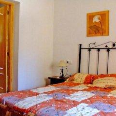 Отель Calpe Villas Privadas con Piscina 3000 комната для гостей фото 4