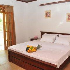 Отель Senowin Holiday Resort Стандартный номер с двуспальной кроватью фото 15
