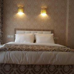 Ararat Hotel 2* Улучшенный номер с различными типами кроватей фото 12