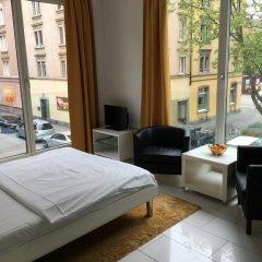 iQ130 Hotel 3* Студия фото 10