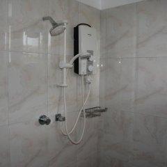 Отель Victoria Resort 3* Стандартный номер с различными типами кроватей