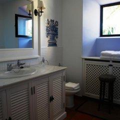 Hotel Boutique Casa De Orellana 3* Стандартный номер фото 3