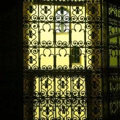 Отель Dar Aida Марокко, Рабат - отзывы, цены и фото номеров - забронировать отель Dar Aida онлайн интерьер отеля фото 3