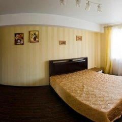Гостиница Байкал в Иркутске отзывы, цены и фото номеров - забронировать гостиницу Байкал онлайн Иркутск комната для гостей фото 2