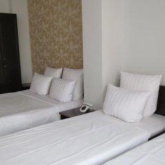 Hotel Baikal 3* Стандартный номер с различными типами кроватей фото 8