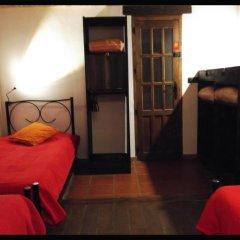 Отель Fundalucia комната для гостей